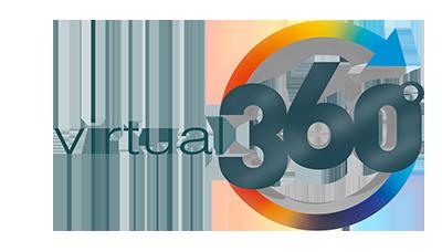 Gallery of 360 stills - virtual360uk com